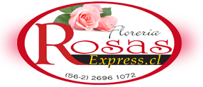 RosasExpress